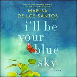 Ill-Be-Your-Blue-Sky-2923352